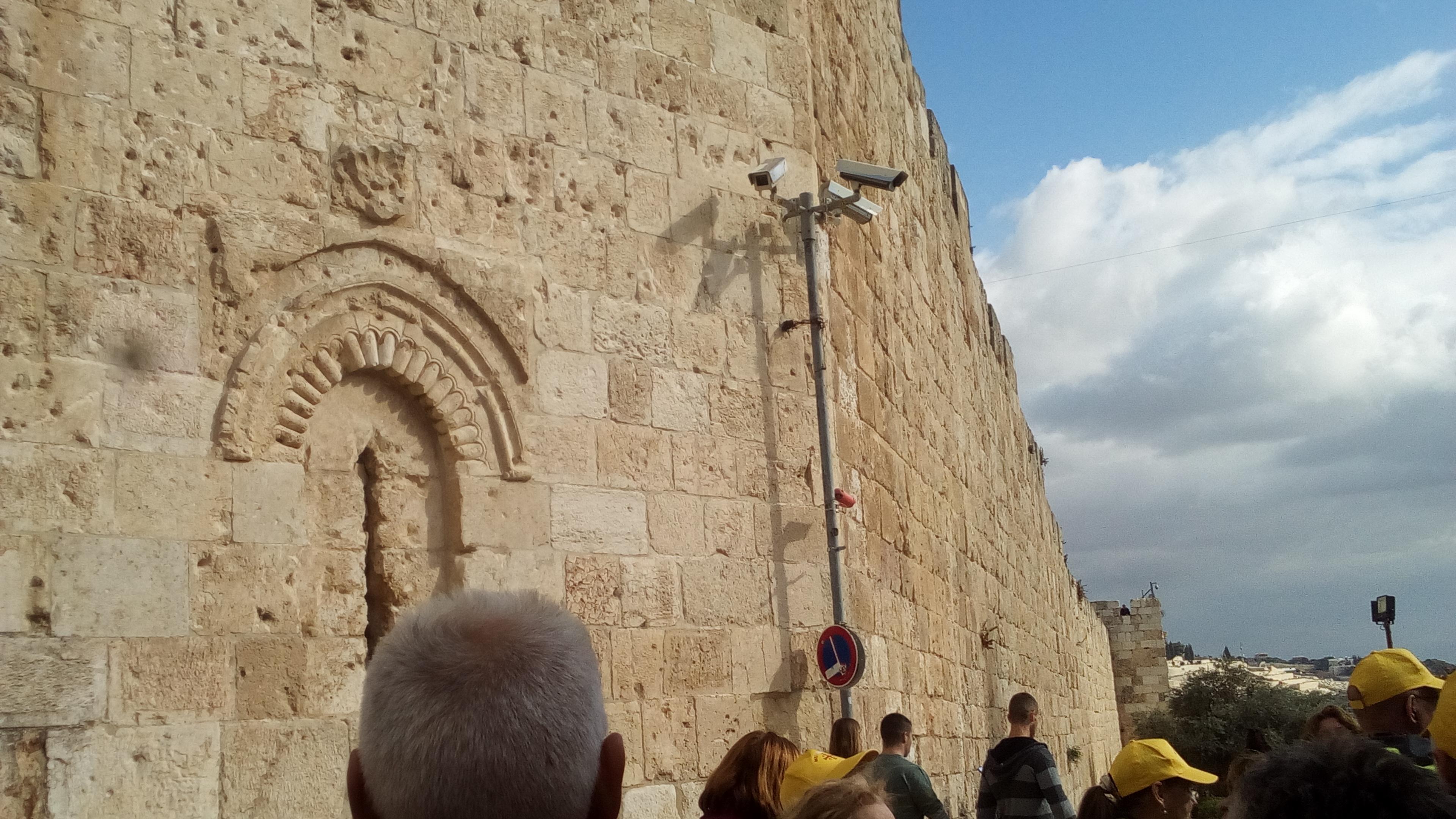 Jeruzsálem