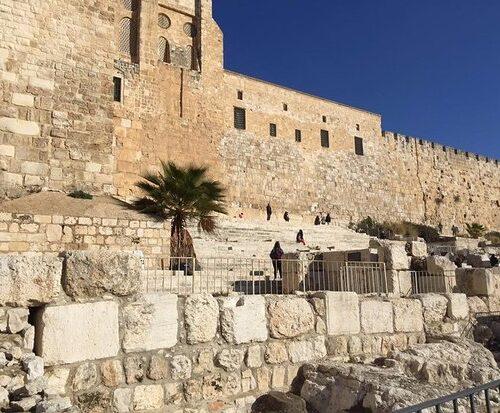 Jeruzsalem7_1