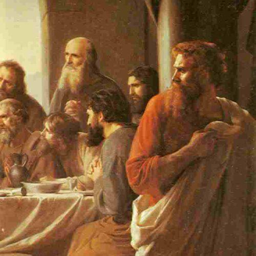 Judas1