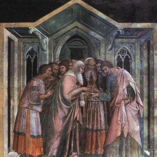 Judas4