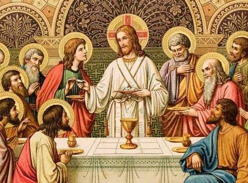 eucharistia2